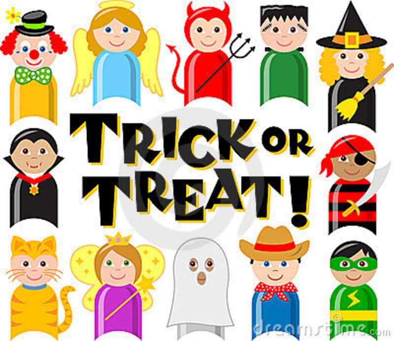 Cartoon Characters You Can Dress Up As : Hutchinson bear halloween in pelham
