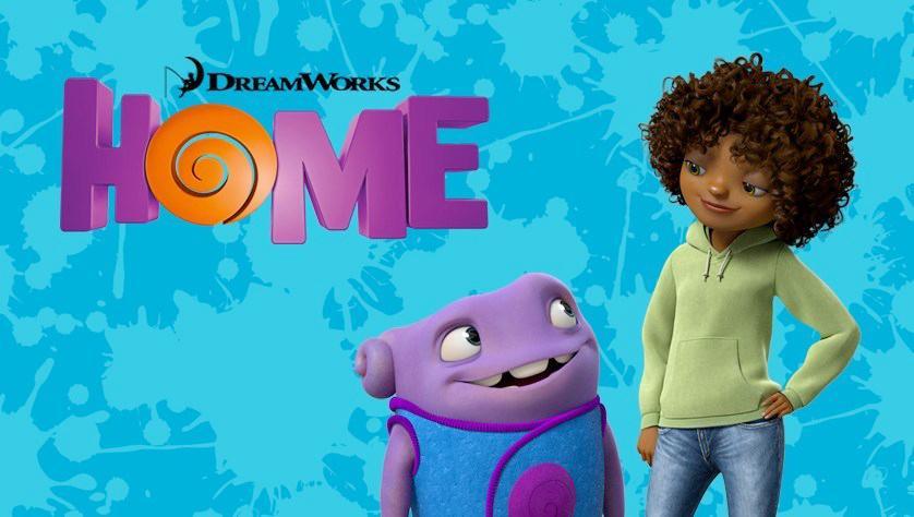 Watch Izzie's Way Home Cartoon Online Full Movie on