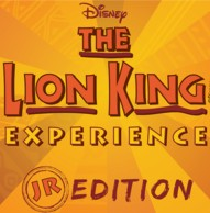 """""""Lion King Junior"""" was an Awesome Show!"""