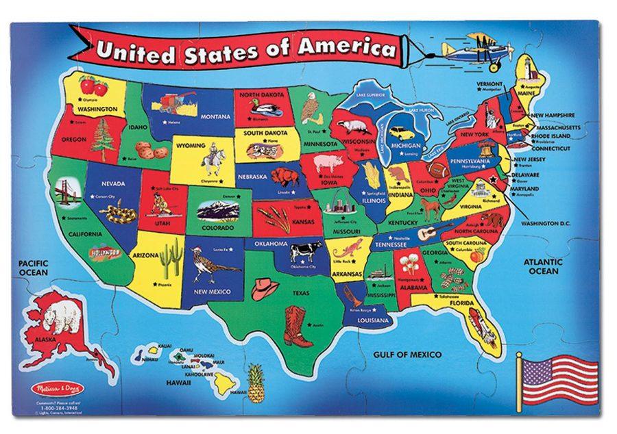 online dating united states amarillo
