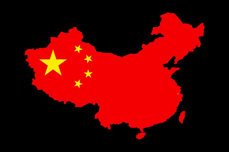 CHINA STUDY IN GRADE 3