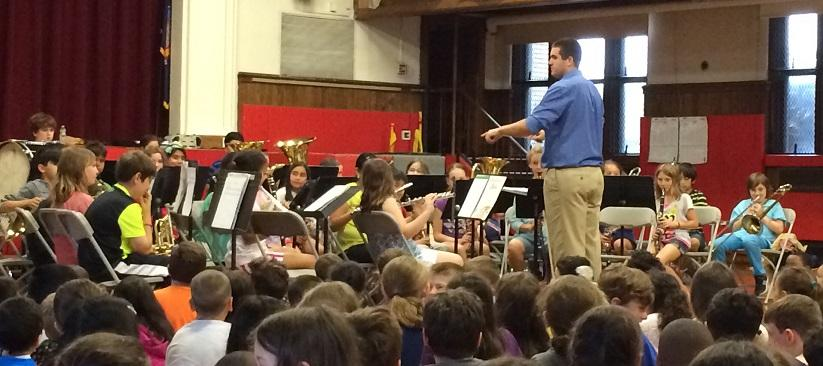 Fourth+Grade+and+Fifth+Graders%27+Last+Concert+