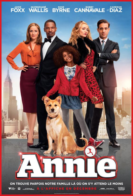 The+New+Annie+Movie+is+Coming+Soon%21