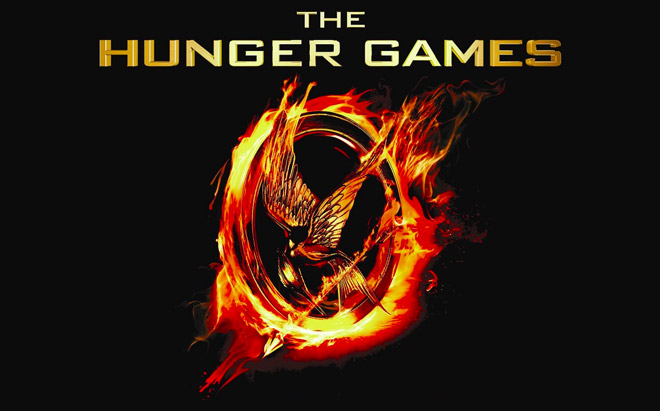 %22The+Hunger+Games%22