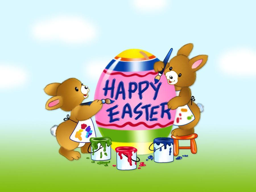 Easter%21