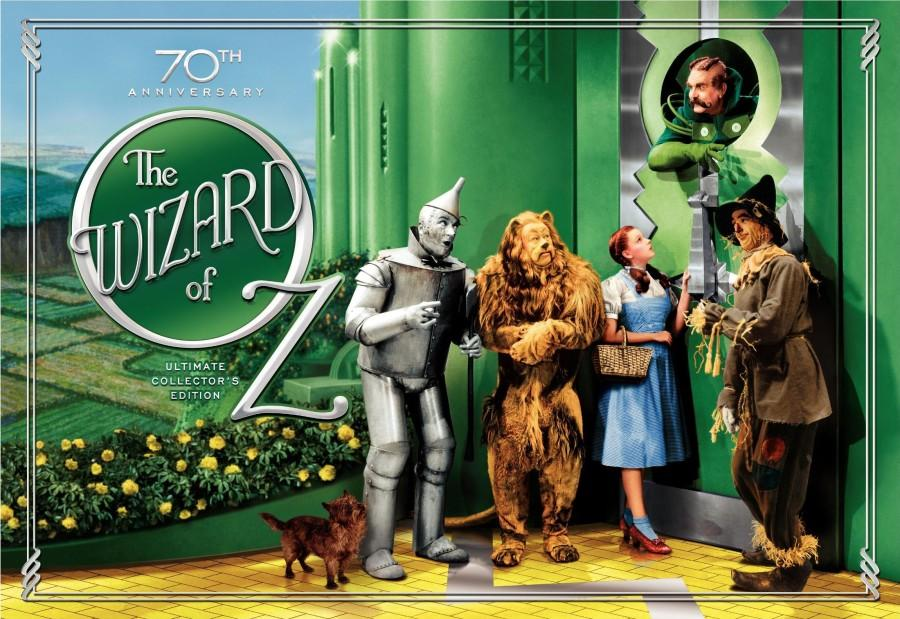 %22The+Wizard+of+Oz%22