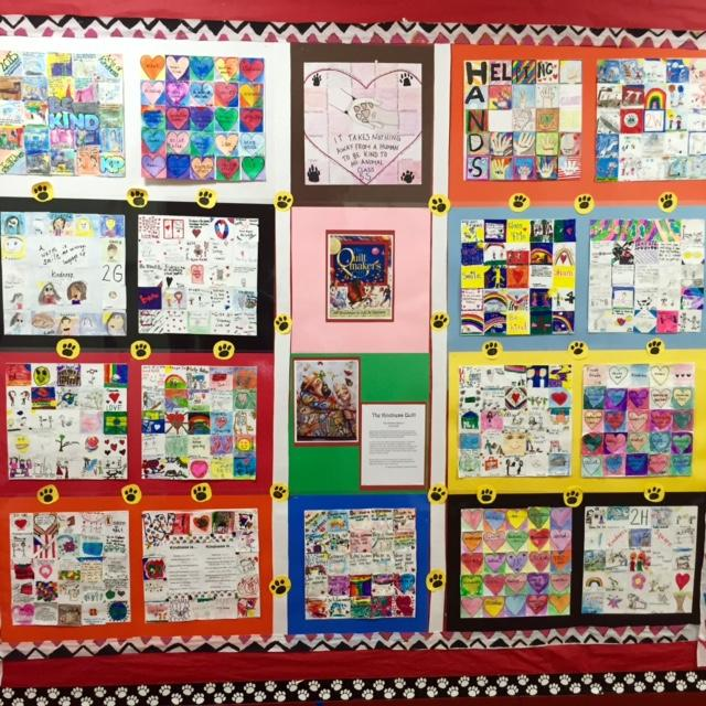 The+Kindness+Quilt