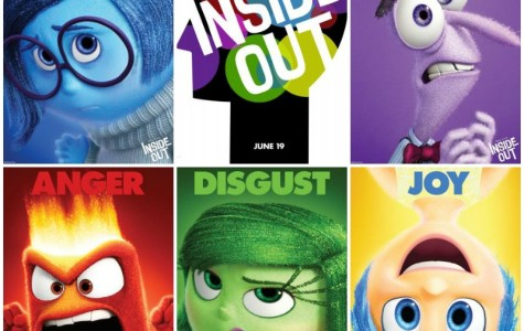 """Inside Out"""