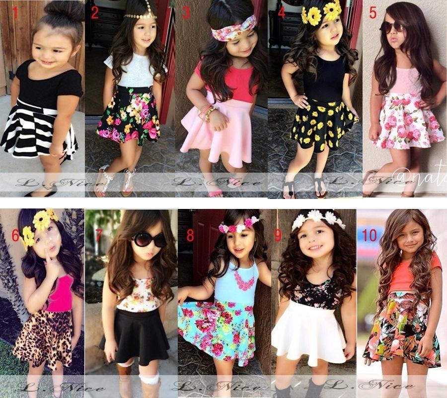 Fashion+for+Summer