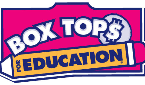 The Box Top Competition