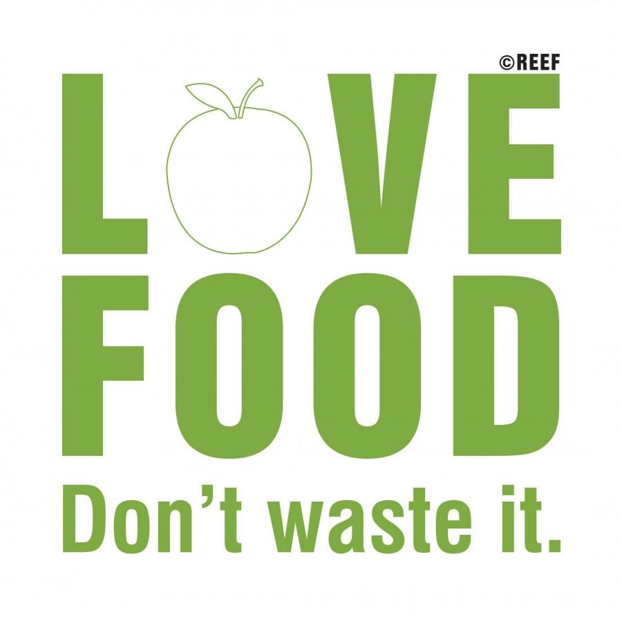 Don't Waste Taste!