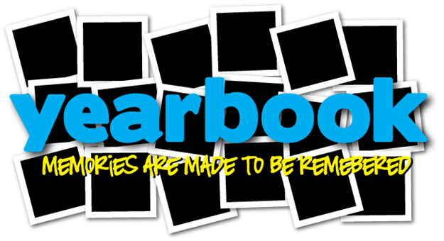 5th+Grade+Yearbooks