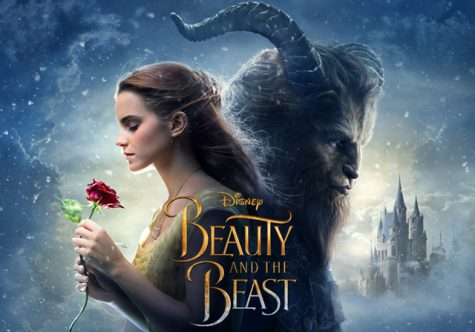 """Beauty and the Beast"""