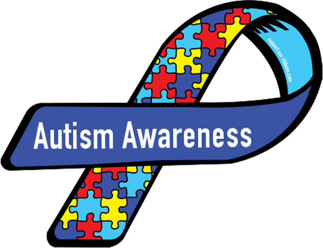 Autism Assembly