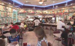 Bronxville Diner