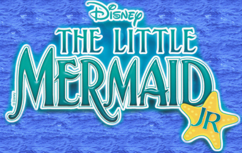 The Little Mermaid, Jr.- Auditions, Callbacks, and Cast!