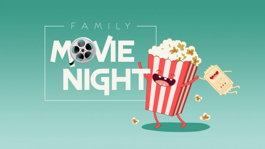 Family+Movie+Night%21