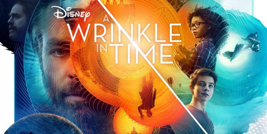 %22A+Wrinkle+in+Time%2C%22+The+Movie