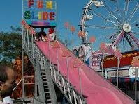 Bronx Carnival