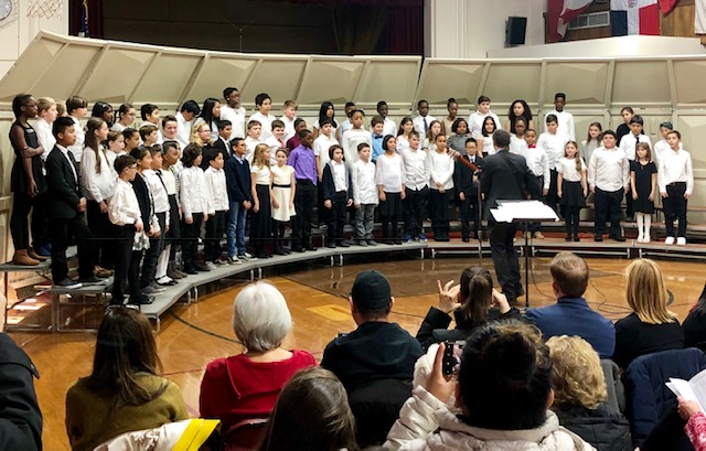 Fourth+and+Fifth+Grade+Band%2C+Orchestra%2C+and+Chorus+Concert