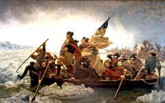 4th Grade Revolutionary War Books