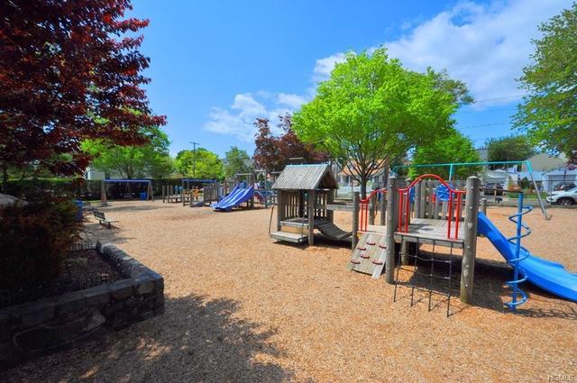 Julianne's Playground!