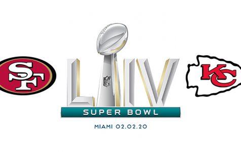 Super Bowl 54!