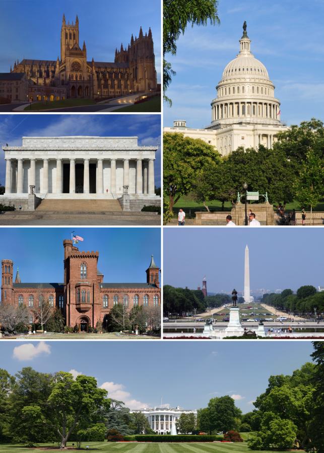 Washington%2C+D.C.